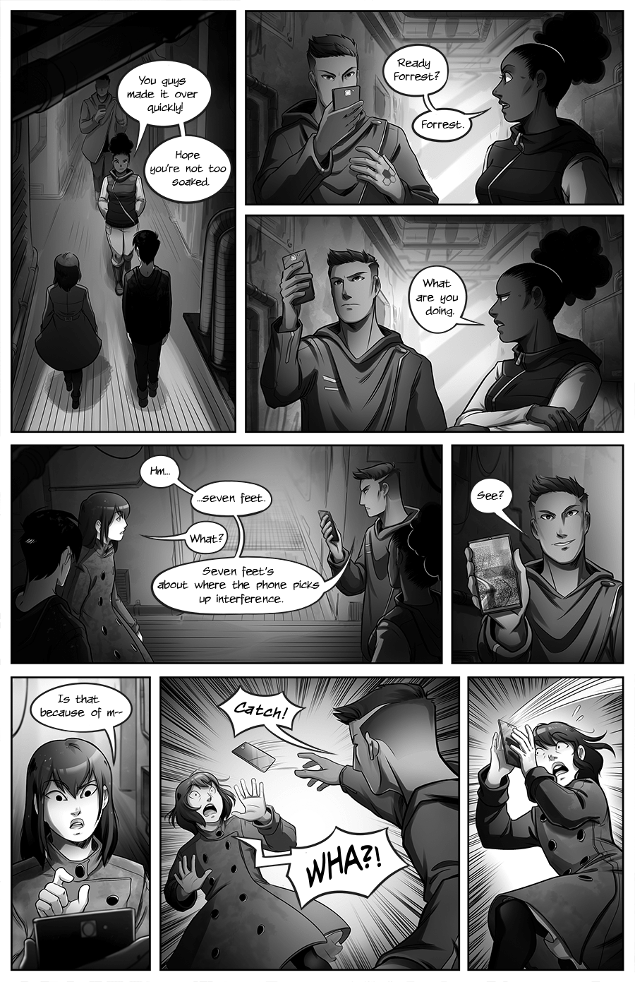 Ch 4 Page 7