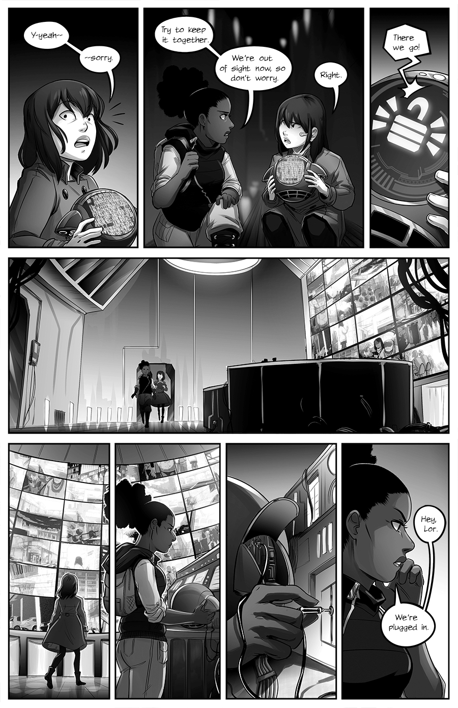 Ch 4 Page 30