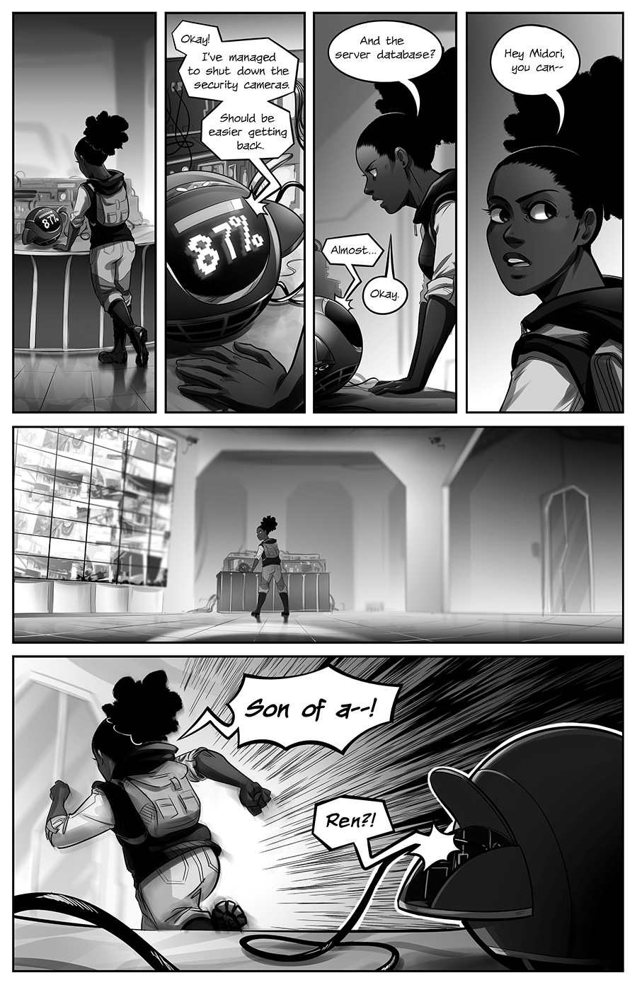 Ch 4 Page 33