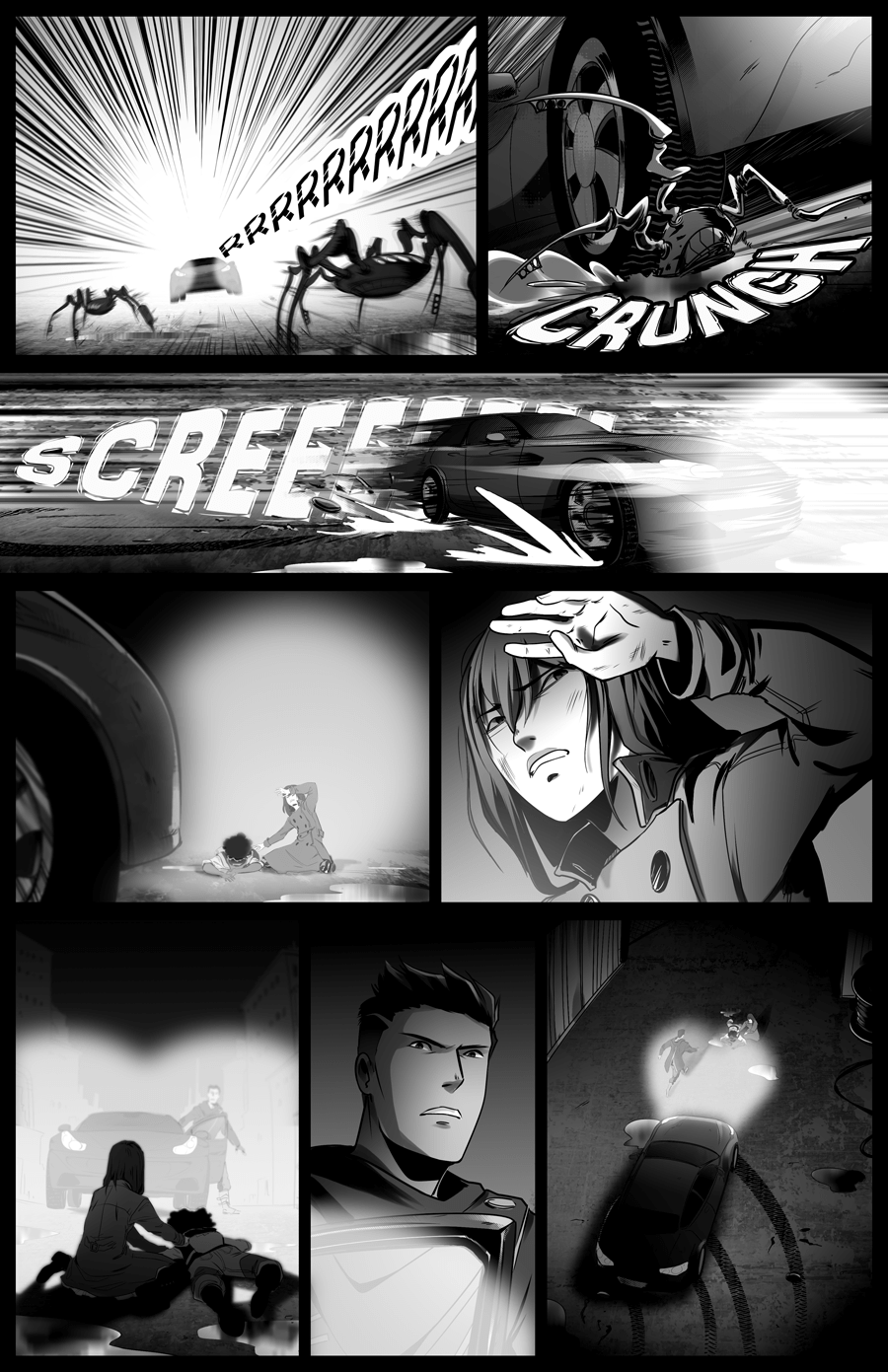 Ch 5 Page 11