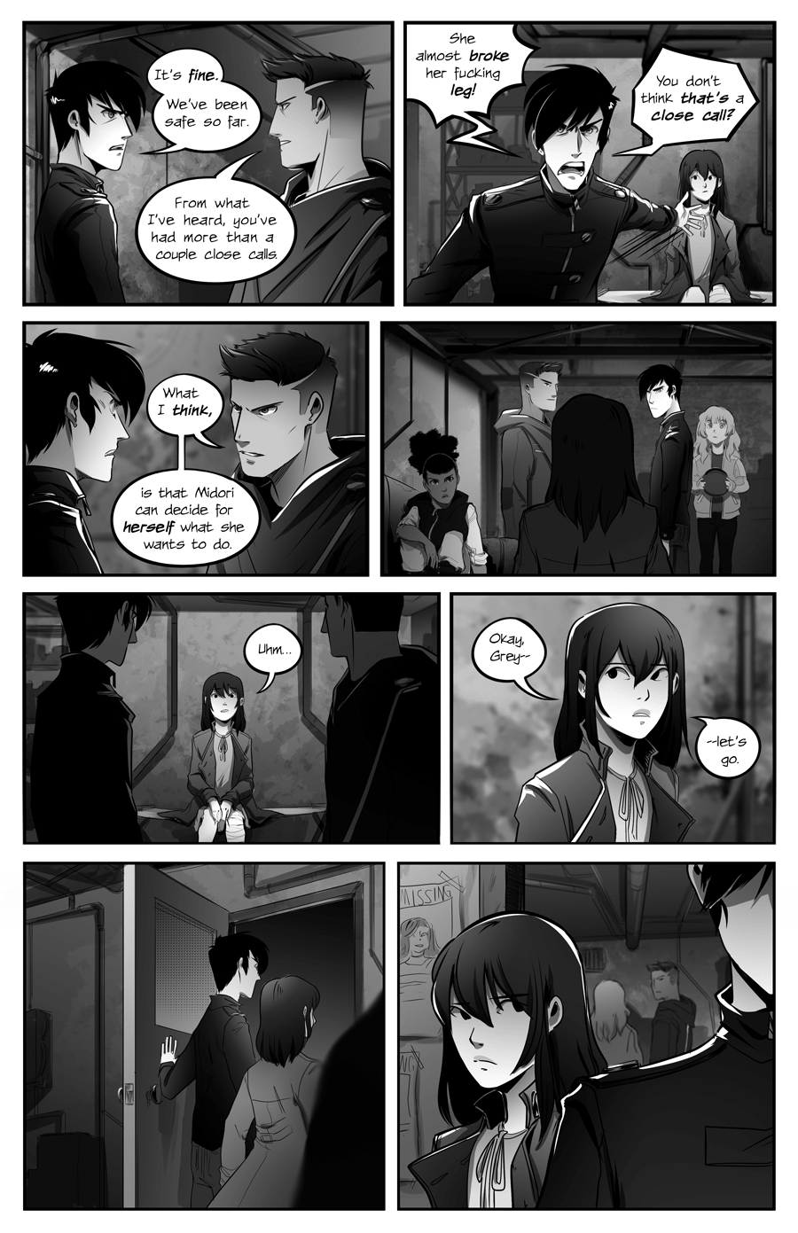 Ch 5 Page 19