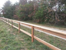 2-Rail-Fence-171021-500