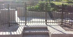 iron_gate_fence
