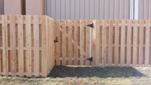 shadowbox-privacy-gate