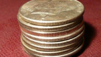 How Much is a 1943 Penny Worth? – Central Jersey Rare Coins Blog