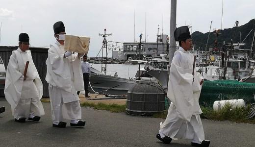 画像たっぷりみあれ祭まとめ!福岡県民が教える穴場情報満載