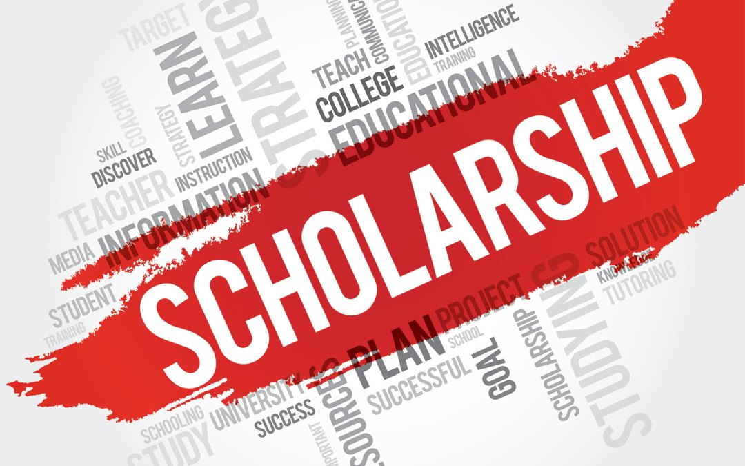 Central Nebraska Auto Club Scholarship