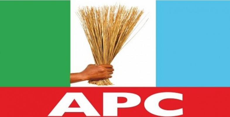 APC wins Reps seat - Politics and News Blog in Nigeria