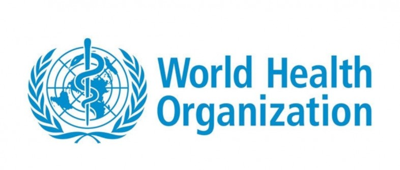 WHO - Health and News Blog in Nigeria