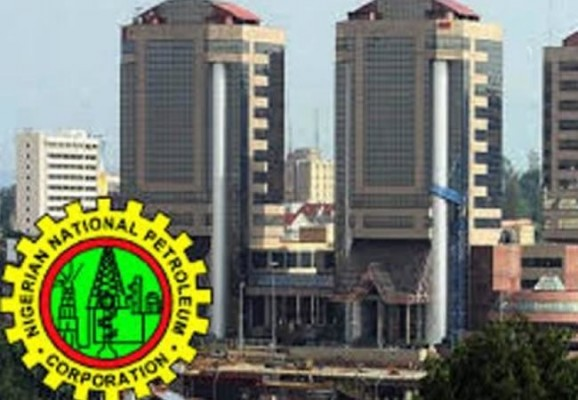NNPC - News and Gist Blog in Nigeria