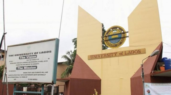 UNILAG - News and Gist Blog in Nigeria