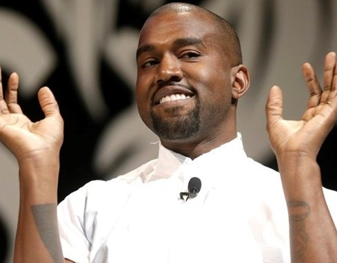 Kanye West a billionaire - Music and Entertainment blog in Nigeria