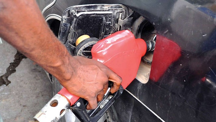 Fuel pump price - News and Gist Blog in Nigeria