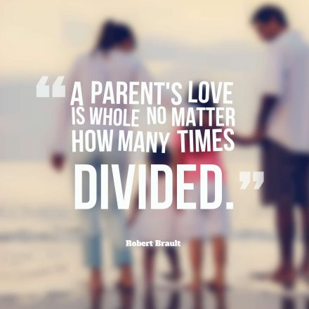 38 Inspirational Parents Quotes And Sayings