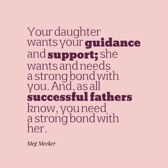 36 Cute Father Daughter Quotes And Sayings With Images