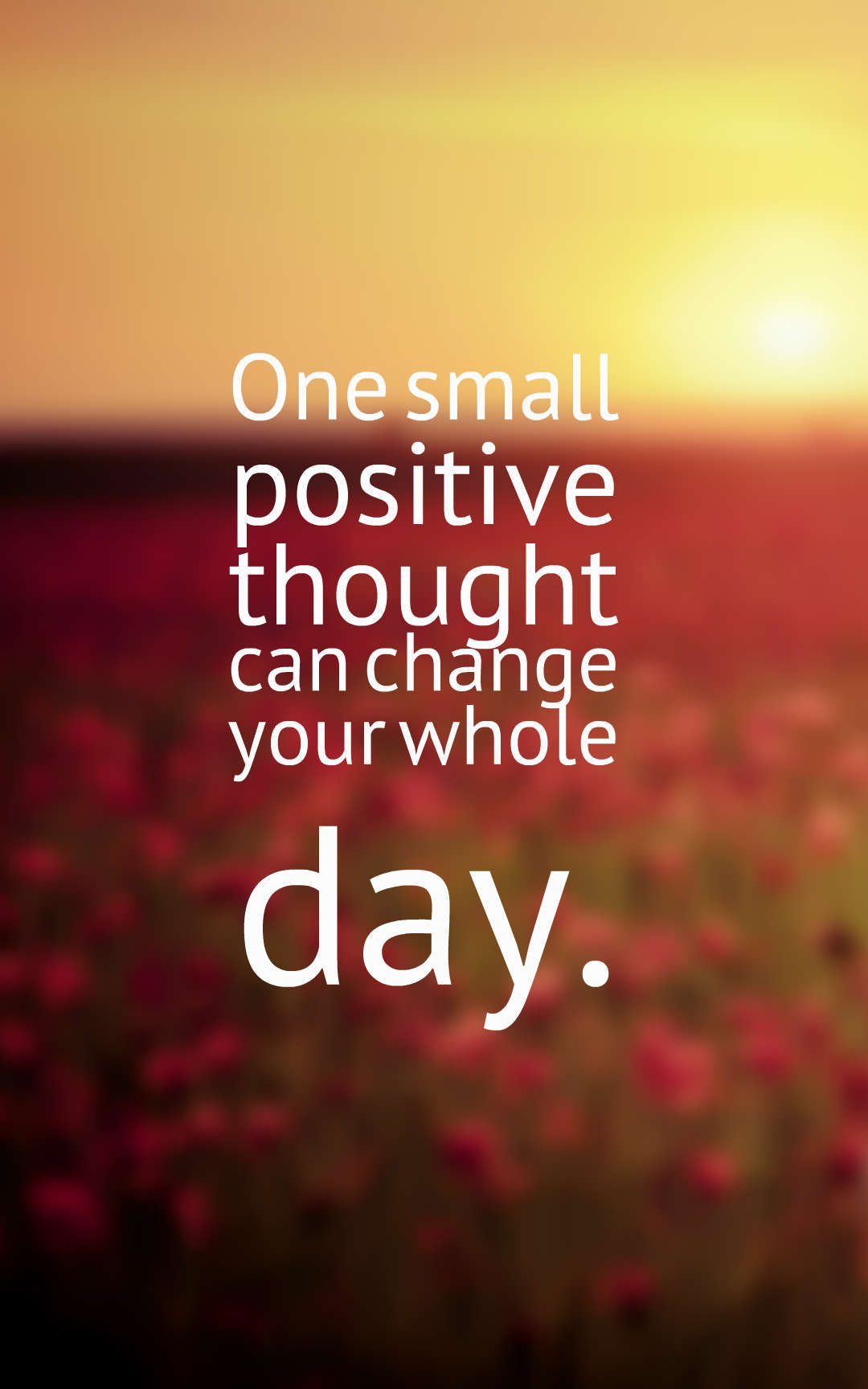 28 Inspirational Tuesday Quotes And Sayings With Images