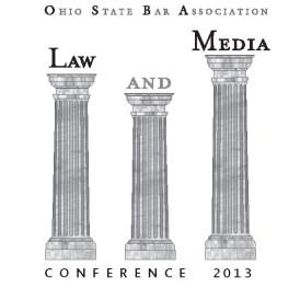 LawandMediaConference2013