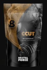 Ccut Clenbuterol Review