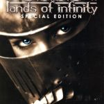 Review – Gods: Lands Of Infinity – Special Edition