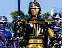 Big Bad Beetleborgs - Heróis por Acaso