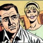 Universe X: Spidey – O desabafo que acabou em demissão