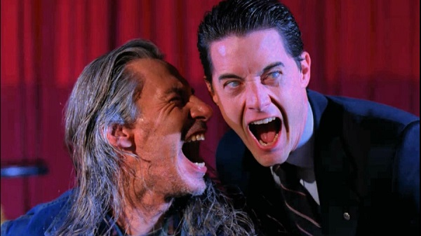 6 Teorias sobre filmes de terror que vão mudar como você os enxerga