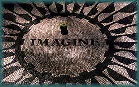 Imagine Mosaic