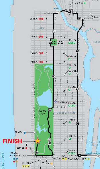 ing-new-york-city-marathon-route-map