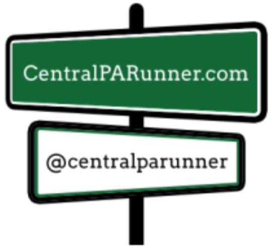 CentralPARunner