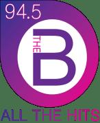 B945 Logo
