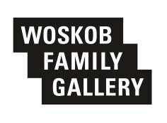 WOSKOB_vinyl_Logo