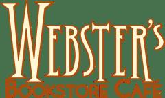 Websters_BSCafe_Logo_4c