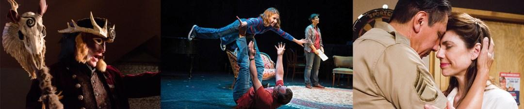 Theatre_Slider_1