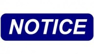 13def-blue_notice_sign_l