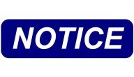 13def-blue_notice_sign_l
