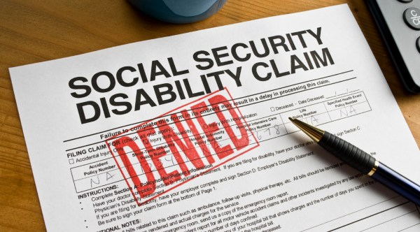 Veterans may received expedited Social Security disability hearings