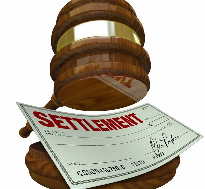 A Pennsylvania Workers Comp settlement agreement language is critical