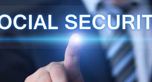 Common Mistakes Made When Applying for Social Security Disability
