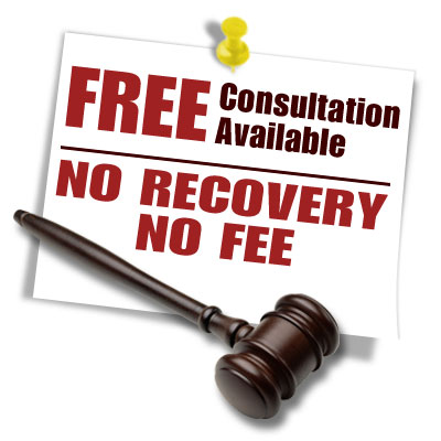 Work Injury Lawyer Near Me in Chambersburg and Carlisle areas:  Mooney Law