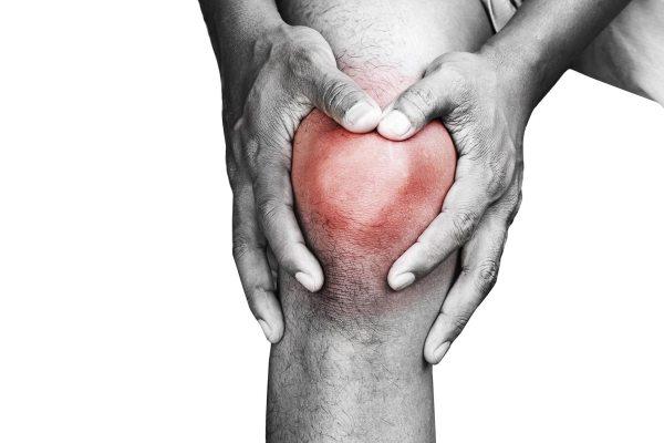 Pennsylvania work-related knee injuries
