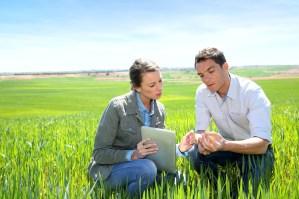 Curso Técnico em Controle Ambiental | Central Pronatec