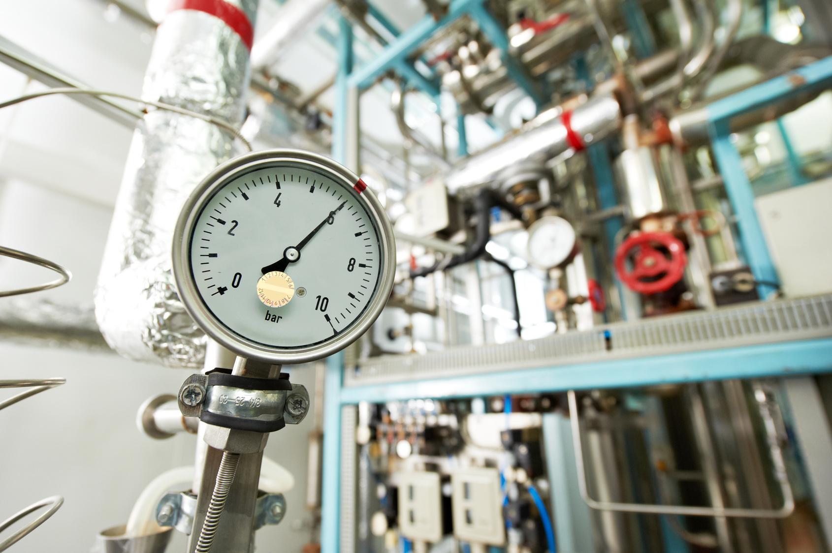 curso técnico em sistemas a gás central pronateccurso técnico em sistemas a gás