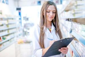 Curso Técnico em Gerência em Saúde | Central Pronatec