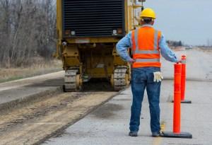 Curso Técnico em Estradas | Central Pronatec