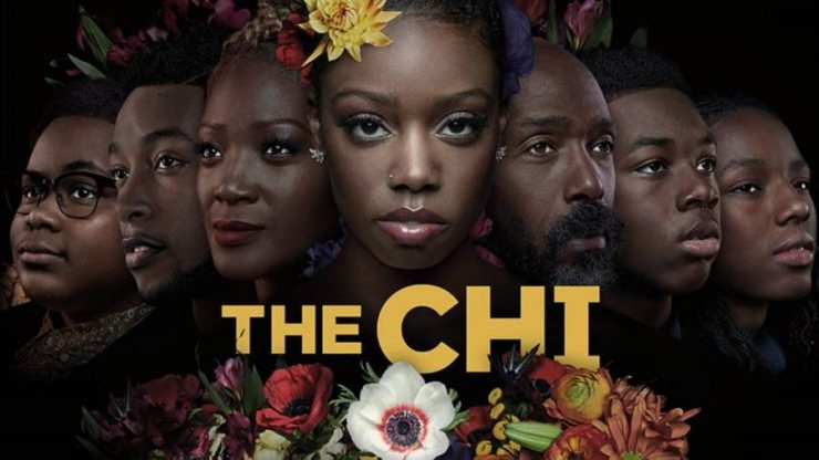 """Watch """"The Chi"""" Season 4 Full Episodes Online"""
