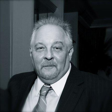 Frank Szabo, Jr.