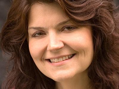 Debbie Danowski. PhD
