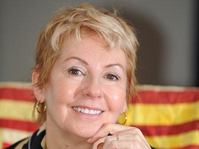 Diane Cameron