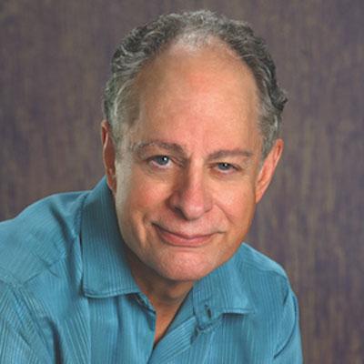George Lynn, MA