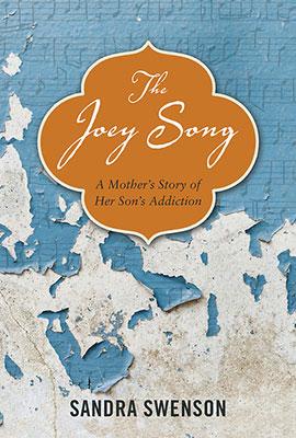 The Joey Song E-book